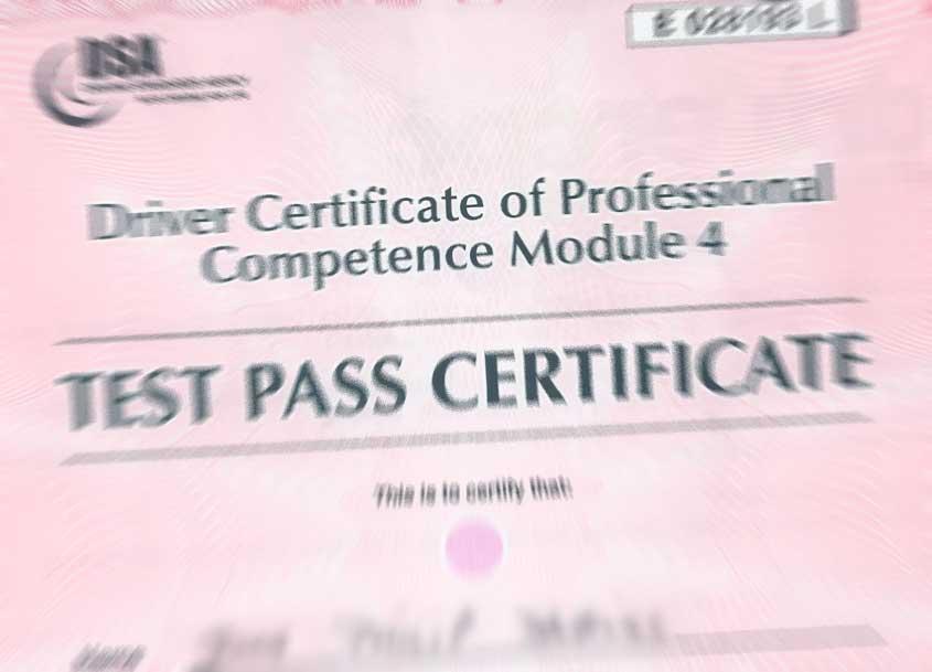 driver-cpc-certificate