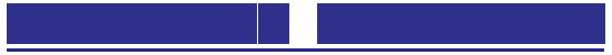 Howells Training Logo - Howells Training